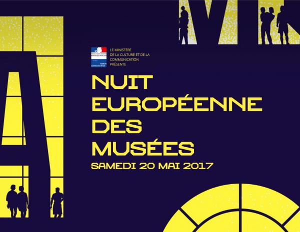 nuit-europeenne-musee-2017-600x465